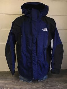 4c9876db1 29 Best The North Face gear images in 2018   North faces, The north ...