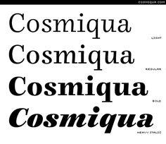 cosmiqua com from Akira Kobayashi Typeface Font, Typography, Fonts, Akira, Japan, My Love, Sweden, Nail, Letterpress