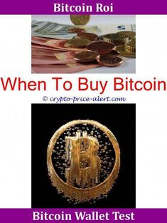 buy cryptocurrency dwolla