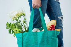 It's time to stock up on those reusable bags. most of Kitsap County stores will go plastic-free for their carryout bags, and will start charging for paper bags.
