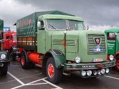 Faun-L8-38-Z1-1962-Rolf-07-06-04-02