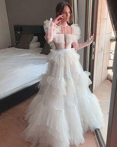 Wedding Dresses Vintage Plus Size .Wedding Dresses Vintage Plus Size Elegant Dresses, Pretty Dresses, Beautiful Dresses, Dream Wedding Dresses, Bridal Dresses, Bridal Gown, Garden Wedding Dresses, Dresses To Wear To A Wedding, Couture Wedding Gowns