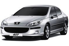 http://bucharest-rent-car.com/