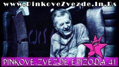 Pinkove Zvezde Epizoda 41 Cela Emisija 09.05.2015