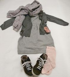 Outfit on www.fiammisday.com children toddler fashion