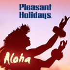 Escape with Pleasant Holidays! #nfocustravelnetwork http://rushingtravelagent.com