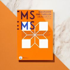 Diagramme und Tabellen im TMS und EMS E Learning, Ems, Tricks, Cover, Books, Med School, Diagram, Chart, Math Resources