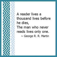 importance of reading books for students