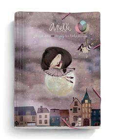 Anekke Ballerina zakladač na dokumenty Cover, Nature, Art, Art Background, Naturaleza, Kunst, Performing Arts, Nature Illustration, Off Grid