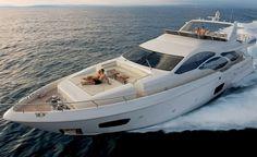 luxury yacht #Luxurious #boat dream