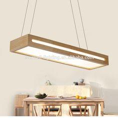 Wooden Wall Lights, Wooden Chandelier, Wooden Lamp, Led Light Design, Ceiling Light Design, Lighting Design, Diy Floor Lamp, Ceiling Design Living Room, Wood Pendant Light