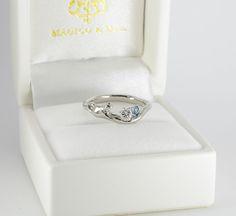 pt900.Diamond.bluetopers 猫cat