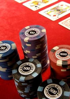 Three-Hour Poker or Blackjack Course, took it, loved it. Man Games, Games To Play, High Roller, Poker Games, All Or Nothing, Poker Chips, Best Player, Roller Coaster, Vegas