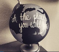 Hey, I found this really awesome Etsy listing at https://www.etsy.com/listing/226011364/customizable-hand-painted-globe