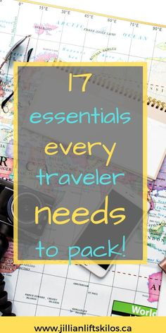 Check out these amazing travel essentials for your next trip! Travel in comfort without breaking the bank. Being prepared can save you so much time and money without adding a lot of weight to your bags! Packing Tips, Travel Packing, Budget Travel, Travel Europe, Berlin Travel, Europe Packing, Backpacking Europe, Africa Travel, Usa Travel
