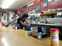 Mangy Moose Café In Manteca Ca Great Local Family Run Elishment Try The
