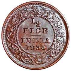 All Currency, Old Coins, Coin Collecting, Personalized Items