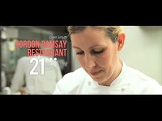 Ultimate food porn video: 23 Michelin stars in 60 seconds