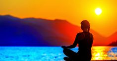The Life Extension Blog: Relax with Theanine