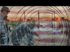 Martial Law in January? The Alarming Communist Future is Potentially Unfolding Freedom Fighter Times     Published on Nov 16, 2016
