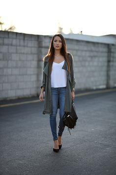 CASUAL AND CAREFREE Hapa Time waysify