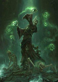 (creatura-stregone-liv5) Cronus atk 10 def 3 HP 75 quando Cronus muore il giocatore fa 3 spostamenti indietro ~le vite sono solo un gioco della genetica~