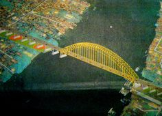Rencana Pembangunan Jembatan Musi IV Terganggu:http://www.intriktimes.com/rencana-pembangunan-jembatan-musi-iv-terganggu/