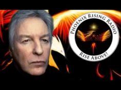 HERE IT COMES! The Frequency Shift Into September 2015 – Dr Simon Atkins' Predictions : In5D Esoteric, Metaphysical, and Spiritual Database