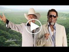 MILIONÁRIO & JOSÉ RICO - SÓ ÀS MELHORES ( ESPECIAL❤ ) - ♫ - YouTube