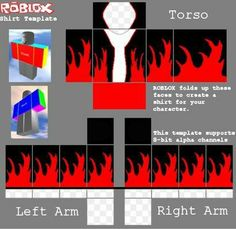 Roblox Decal Ids Bts Roblox Robux Card Code Generator No Survey 7 Roblox Pfp Ideas Roblox Roblox Pictures Roblox Animation