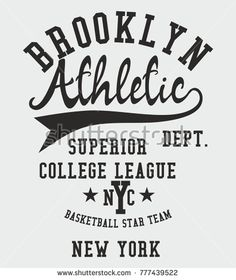 New York College Athletic Academy graphic design vector art BUY NOW & DOWNLOAD a1vector portfolio (jpeg+eps): http://www.shutterstock.com/g/a1vector?rid=962711 Buy your images shutterstock (photo,video,illustrion,vector,3d,after effects) : http://www.shutterstock.com/?rid=962711 Sell your images shutterstock (photo,video,illustrion,vector,3d,after effects): https://submit.shutterstock.com/?ref=962711 #brooklyn #vector #newyork #graphicdesign #tshirt #graphictees
