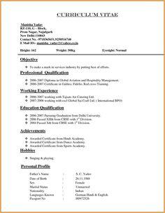 Resume format for Media Jobs Pdf . Resume format for Media Jobs Pdf . Basic Resume Format, Latest Resume Format, Resume Format Free Download, Resume Format Examples, Biodata Format Download, Resume Pdf, Job Resume Template, Free Resume, Cv Template