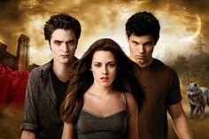# Love Twilight
