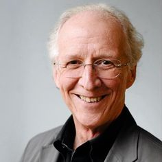"""John Piper on Twitter: """"""""Being in an agony he prayed more earnestly; and his sweat became like great drops of blood falling down to the ground."""" Luke 22:44"""""""