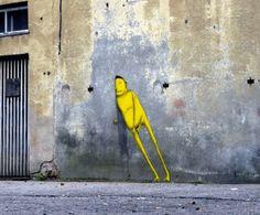 TU CLUB DE ARTE: Graffitis