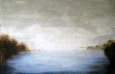 Artist - Charlotte Terrell