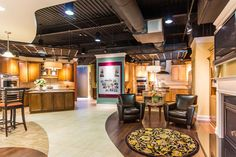 Design Your New Home, Condo - M/I Homes Raleigh