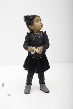 Tumble `n dry feest collectie 2014 / party collection kids christmas outfit