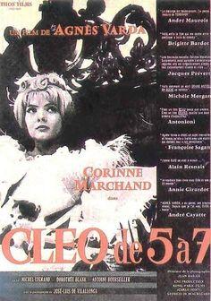 Cleo de 5 à7