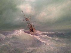 A Rough Ride by Connie Payson