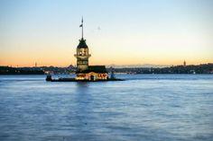 10 самых удивительных достопримечательностей Стамбула http://turkkey.ru/10-samyx-udivitelnyx-dostoprimechatelnostej-stambula/  Каждая из #достопримечательностей #Стамбула поражает и хранит в себе тайны истории османской империи. Но есть среди них самые удивительные достопримечательности Стамбула.  #достопримечательностистамбула #стамбул #турция #интересноеостамбуле #девичьябашня #визитвстамбул