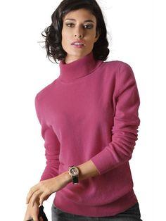 Alba Moda Pullover aus hochwertigem Kaschmir ab 89,95€. Hochwertiges 2-fädig verzwirntes Kaschmir-Garn, Fully-Fashion-Verarbeitung, Figurbetonte Form bei OTTO