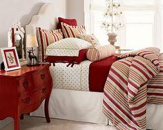 5 conseils pour décorer votre chambre à coucher