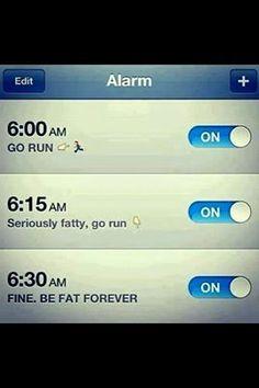 I need this alarm!