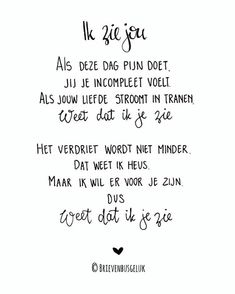 E-mail - ineke blom - Outlook Hug Quotes, Words Quotes, Best Quotes, Love Quotes, Funny Quotes, Inspirational Quotes, Sayings, Mama Quotes, Motivational