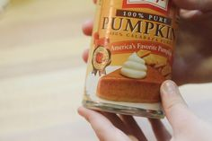 Pumpkin is a natural and inexpensive food that can help your dog recover from diarrhea. Canned pumpkin without any additives or spices will firm up your dog's stool.