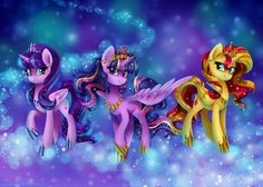 Equestria Daily - MLP Stuff!: Drawfriend Stuff - BEST OF Starlight Glimmer