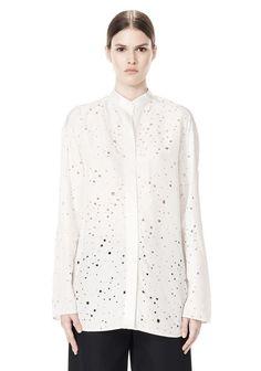 Alexander Wang Women Ready To Wear - Alexander Wang Online Store