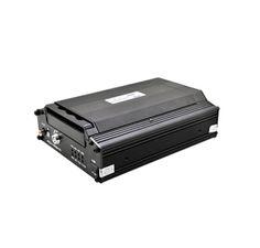 Yüksek çözünürlüklü güvenlik kamerası çözümleri için ideal.Mobil Dvr Nedir ?Araçların iç ve dış görüntülerini alınarak kaydettiği sistemdir.Ürün ModeliCN-X3A4CHSistemİşletim SistemiGömülü LINUXKontrol ModuIR Kumanda, Kontrol Paneli, NetwrokVideoGiriŞ4 KanalÇıkış1 KanalVideo SistemiPAL / NTSCSe