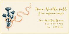 Dasha calligraphy font
